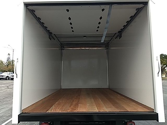 Conley GMC Business Elite: New Truck